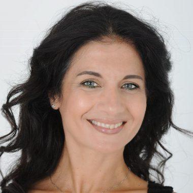 Kristina Grigorova