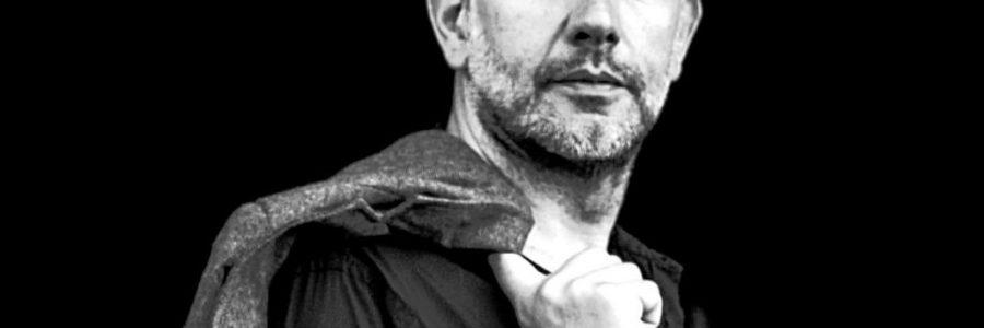 Massimo Perugini